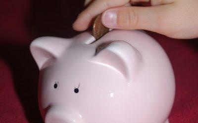Časový test pro osvobození od daně z příjmů při prodeji nemovitosti.