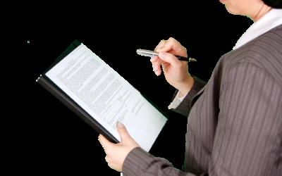 Novely zákona o kompenzačním bonusu