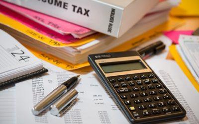 Jak a kam zveřejnit účetní závěrku společnosti