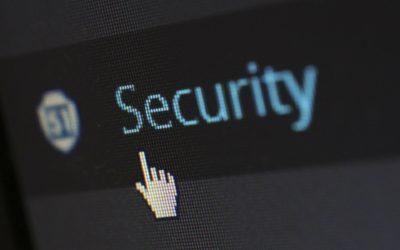 Návrh zákona o ochraně oznamovatelů zahrnuje i soukromý sektor