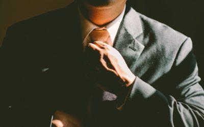Šetřit na přípravě smlouvy pro manažery se nevyplácí.